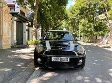 Cần bán xe Mini Cooper S năm sản xuất 2009