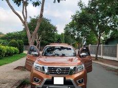Nissan Navara Pickup truck AT - 2019, Diesel