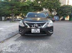Cần bán gấp Nissan Sunny năm 2020, giá 375tr