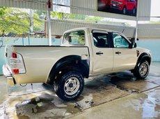 Bán Ford Ranger sản xuất năm 2009, xe nhập, 199tr