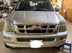 Bán ô tô Isuzu Dmax sản xuất năm 2007, xe nhập