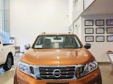 Cực hot: Nissan Navara xả kho giá cực tốt