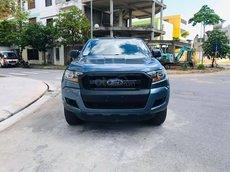 Bán Ford Ranger 4x4MT sản xuất 2017, 500 triệu