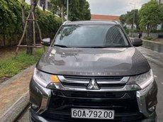 Xe Mitsubishi Outlander năm sản xuất 2019 còn mới, giá tốt