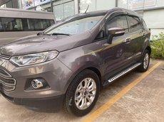 Cần bán xe Ford EcoSport năm 2015 còn mới