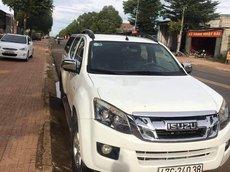 Cần bán xe Isuzu Dmax năm 2015, 435tr