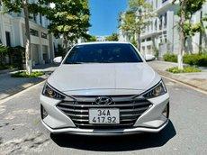 Bán Hyundai Elantra 1.6 AT sản xuất năm 2020 xe gia đình giá cạnh tranh