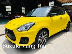 Bán xe Suzuki Swift năm sản xuất 2021 giá cạnh tranh