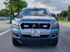 Cần bán xe Ford Ranger năm sản xuất 2017, xe nhập