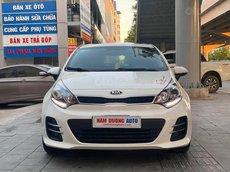 Bán xe Kia Rio 2015 hatchback nhập khẩu Hàn Quốc