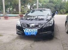 Xe Hyundai Azera sản xuất năm 2014, xe nhập còn mới, giá 750tr
