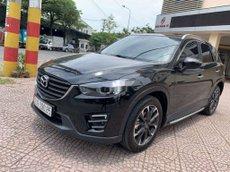 Cần bán gấp Mazda CX 5 sản xuất năm 2017 còn mới giá cạnh tranh