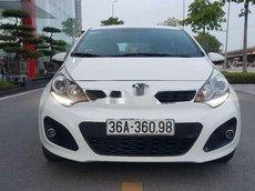 Cần bán Kia Rio sản xuất năm 2013, nhập khẩu còn mới, giá 368tr