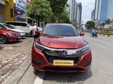 Honda HRV SX 2018 xe nhập khẩu