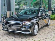 Mercedes E200 Exclusive model 2021