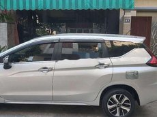 Bán Mitsubishi Xpander năm sản xuất 2019, xe nhập còn mới, 520 triệu