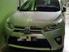 Bán Toyota Yaris Verso sản xuất năm 2015 còn mới