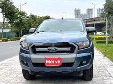 Cần bán xe Ford Ranger XLS MT sản xuất 2017, nhập khẩu nguyên chiếc số sàn, giá 498tr
