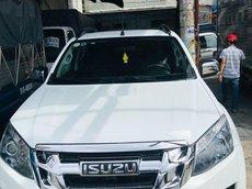 Cần bán xe Isuzu Dmax sản xuất 2016 còn mới
