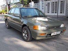Bán ô tô Honda Civic đời 1989, nhập khẩu nguyên chiếc, giá chỉ 29 triệu