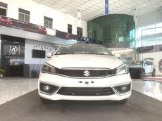 Bán Suzuki Ciaz ưu đãi lên tới 65 triệu giá tốt