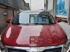Bán xe Kia Sportage năm sản xuất 2010, xe nhập chính chủ