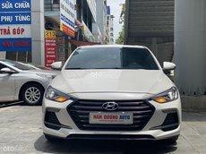 Hyundai Elantra 1.6 Tubor Sport đời 2018