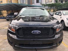 [Ford Hà Nội] Ford Ranger XLS 2.2L 4x2 AT sản xuất năm 2021, giảm sâu lên đến 30tr tiền mặt, đủ màu, giao ngay