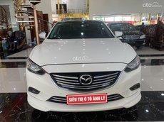 Xe Mazda 6 2.0 AT - giá 585 triệu, năm sản xuất 2014