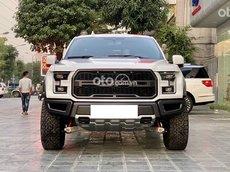 Bán xe Ford F150 Raptor 2020, siêu lướt odo 1.800km