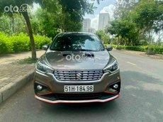 Ertiga 1.5AT sx 2019, xe nhập Indonesia