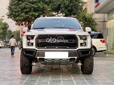 Ford F150 Raptor sx 2020 odo 2400km