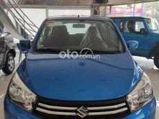 Bán Suzuki Celerio 2020 giá chỉ 359 triệu
