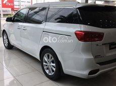 Bán ô tô Kia Sedona 2.2 GAT Signature 2021 - Ưu đãi lên đến 20 tr