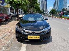 Bán Honda Civic 1.5L VTEC Turbo nhập Thái Lan sx 2017