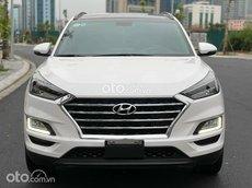 [Hyundai giá tốt] Hyundai Tucson 2.0 AT CRDi 2021, tặng kèm phụ kiện chính hãng