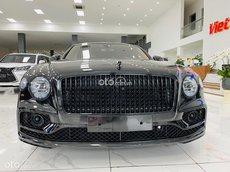 Cần bán xe Bentley Flying Spur First Edition one bản full nhất giao ngay sản xuất năm 2021