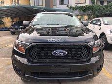 [Hồ Chí Minh] Ford Ranger sản xuất năm 2021, chương trình kích cầu tháng 09, giảm sâu lên đến 45tr tiền mặt, giao ngay