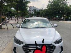 Bán xe Hyundai Elantra năm sản xuất 2018, 560tr