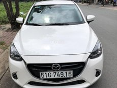 Cần bán gấp Mazda 2 1.5AT năm 2018, giá 495tr