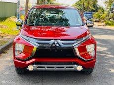 Siêu ưu đãi - Mitsubishi Xpander 2021 tặng 50% thuế trước bạ, hỗ trợ trả góp 85%, đủ màu, giao ngay