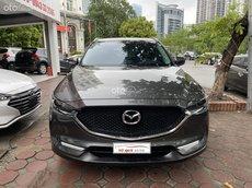 Bán Mazda CX-5 2.0AT 2019 - Xám