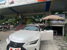 Bán Lexus IS 300 Luxury sản xuất năm 2021