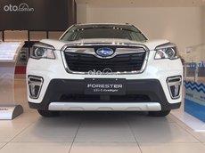 Cần bán xe Subaru Forester 2.0i-S EyeSight năm sản xuất 2021, có xe giao ngay