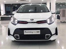 [Kia Bắc Ninh] Kia Morning All New năm sản xuất 2021, giảm sâu 17tr, đủ màu, giao ngay