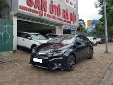 Sàn ô tô Hà Nội bán Toyota Corolla Altis bản 2.0AT sản xuất 2016