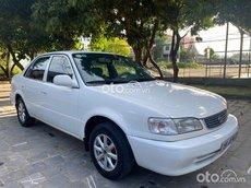 Cần bán lại xe Toyota Corolla 2000, xe nhập xe gia đình, giá tốt