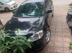 Xe Toyota Corolla 2005, màu đen, xe nhập, giá tốt