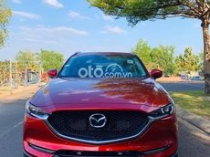 All new Mazda CX5 2021 đỉnh cao dòng SUV, giá tốt nhất Hà Nội, xe giao ngay, hỗ trợ bank 85% giá trị xe