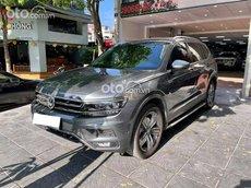 Bán Volkswagen Tiguan đời 2019, nhập khẩu như mới